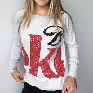 Diet Coke Sweatshirt